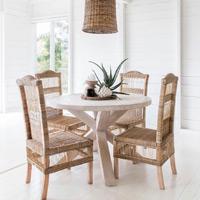 Malawi Dining Chair