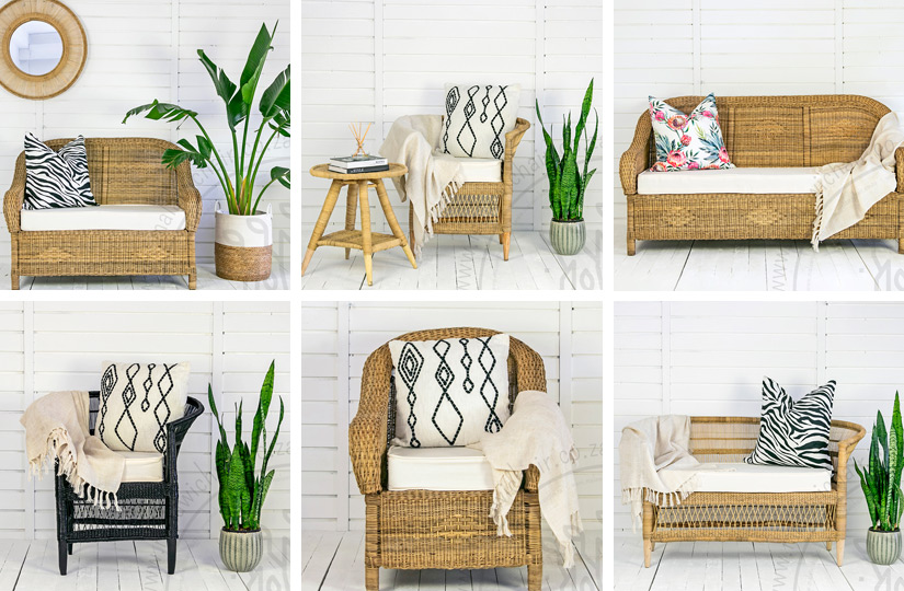 Most Popular Malawi Chairs